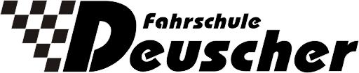 Fahrschule Deuscher